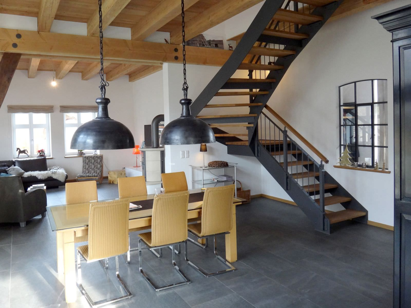 scheune nachher tischlerei lasse reckmann. Black Bedroom Furniture Sets. Home Design Ideas